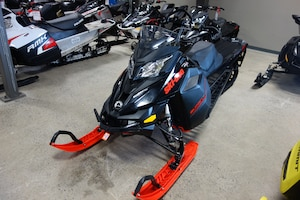 2016 SKI-DOO Summit sp 163