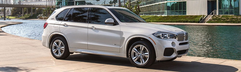 bmw x5 for sale in houston tx