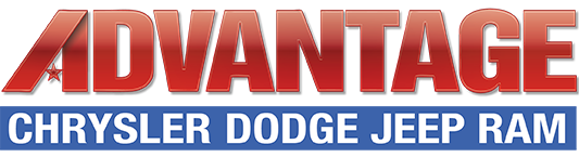 Advantage Chrysler Dodge Jeep