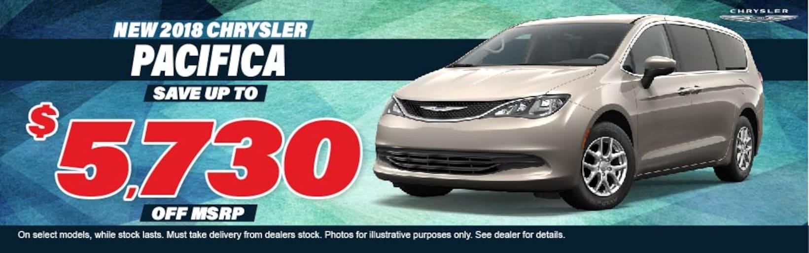 New Chrysler Dodge Jeep Ram Used Car Dealer Serving - Chrysler dealership in orlando