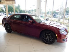 2019 Chrysler 300 S Sedan for sale in Mt. Dora, FL