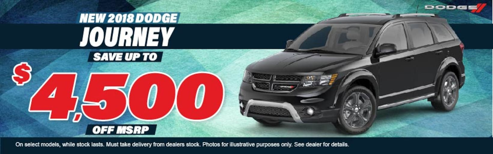 New Chrysler Dodge Jeep Ram Used Car Dealer Serving - Chrysler dodge jeep orlando