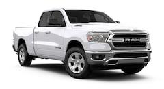 New 2019 Ram 1500 BIG HORN / LONE STAR QUAD CAB 4X2 6'4 BOX Quad Cab 1C6RREBT9KN884020 for Sale in Mt Dora, FL