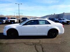 New 2019 Chrysler 300 TOURING AWD Sedan 98664 for sale in Farmington, NM