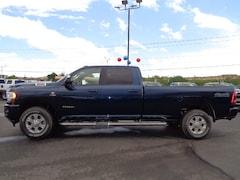 New 2019 Ram 2500 BIG HORN CREW CAB 4X4 8' BOX Crew Cab for sale in Farmington, NM