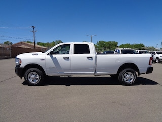 Commercial 2019 Ram 3500 TRADESMAN CREW CAB 4X4 8' BOX Crew Cab 98818 in Farmington, NM