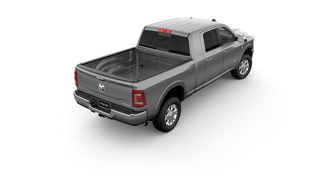 New 2019 Ram 2500 For Sale/Lease in Farmington, NM | VIN