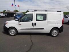 New 2020 Ram ProMaster City WAGON Cargo Van for sale in Farmington, NM