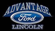 Advantage Ford-Lincoln Inc.