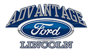 Advantage Ford-Lincoln Inc.