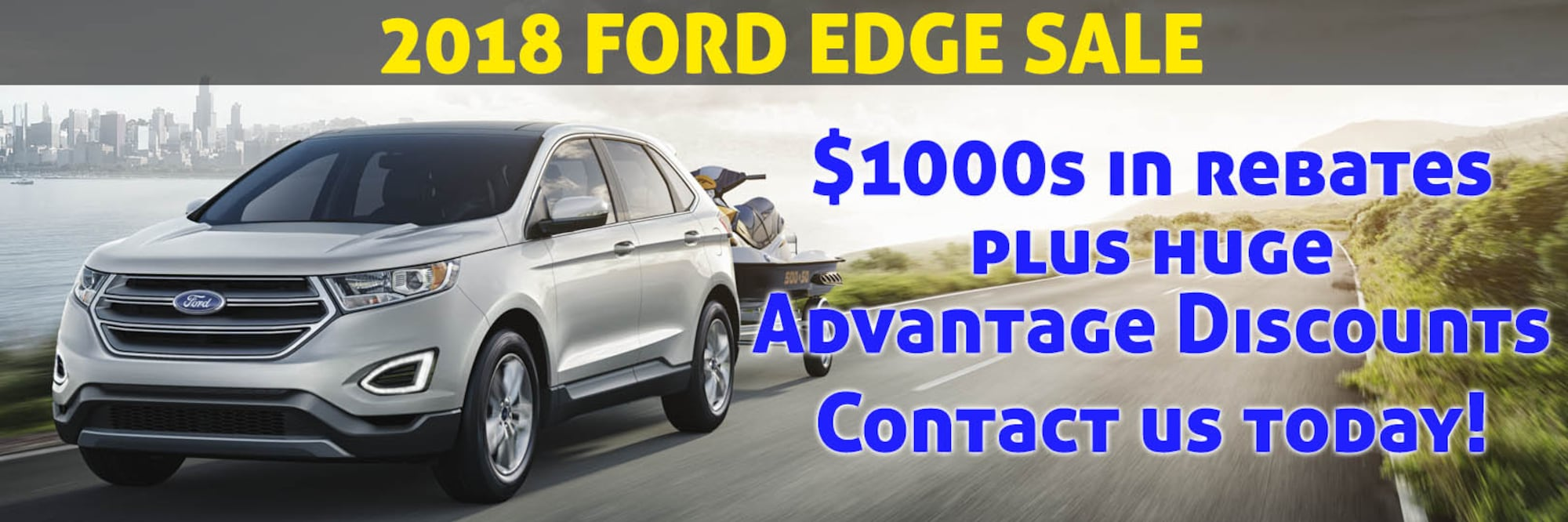Advantage Ford Lincoln Ford Dealership In Duarte Ca