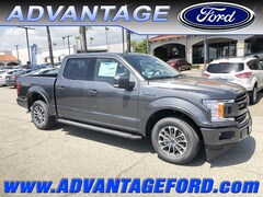 Classifieds Used Inventory | Advantage Ford Lincoln