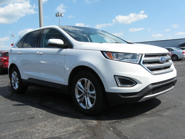 Used Cars Trucks Suvs In Femont Advantage Ford Lincoln