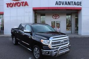 2014 Toyota Tundra 1794