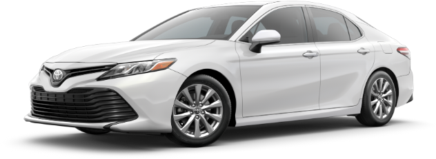 toyota camry lease offer 2