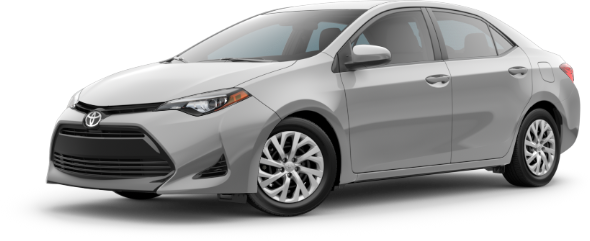 toyota camry lease offer 1