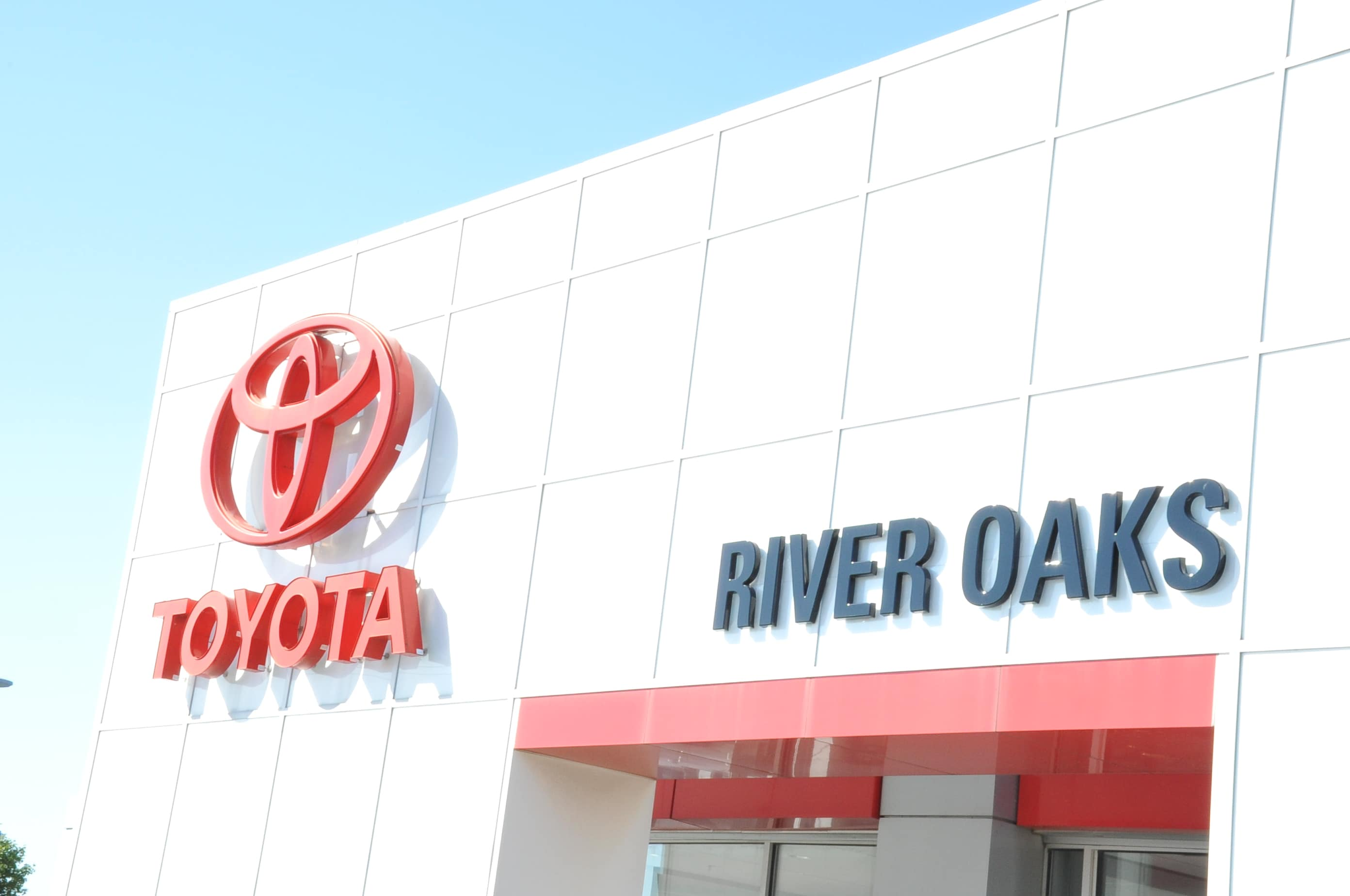 About Advantage Toyota of River Oaks in Calumet City