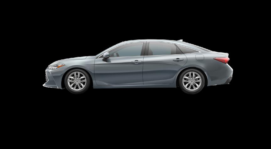 Toyota Lease Deals near Chicago, IL | Advantage Toyota of
