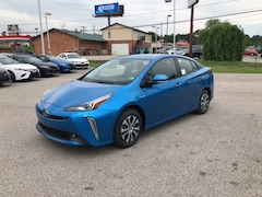 2019 Toyota Prius XLE AWD-e Hatchback For sale in Barboursville WV, near Ashland KY