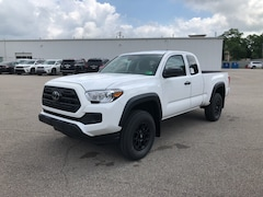 New 2019 Toyota Tacoma SR Truck Access Cab For sale in Barboursville WV, near Ashland KY
