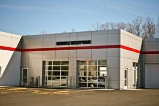 Used Cars Charleston Wv >> About Advantage Toyota | New Toyota and Used Car Dealer In