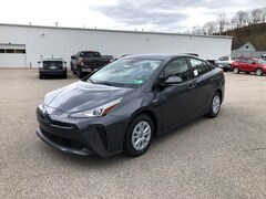 New 2019 Toyota Prius LE Hatchback For sale in Barboursville WV, near Ashland KY