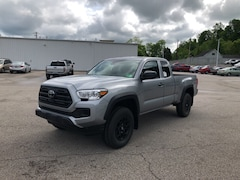 Used 2019 Toyota Tacoma SX Truck Access Cab For sale in Barboursville WV, near Ashland KY