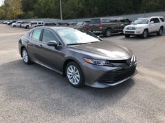 2019 Toyota Camry LE Sedan For sale in Barboursville WV, near Ashland KY