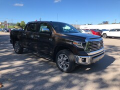 New 2019 Toyota Tundra 1794 5.7L V8 Truck CrewMax For sale in Barboursville WV, near Ashland KY