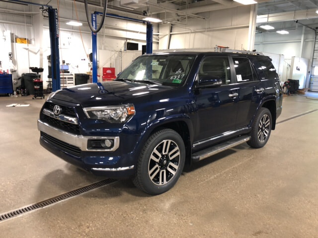 Toyota Of Charleston >> New 2017 2018 Toyota Cars In Barboursville Near Huntington