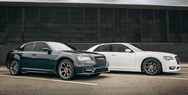 Why Buy Chrysler Willoughby Chrysler Dealer - Chrysler dealership phone number