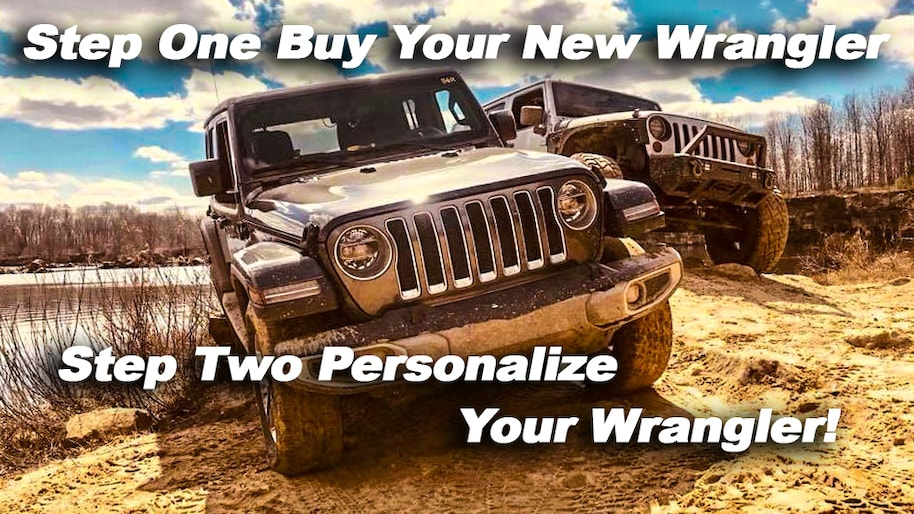 Adventure Chrysler Jeep Dodge Ram Dealer Willoughby Oh