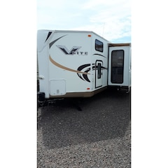 2011 Flagstaff by Forest River 30WBTS $83.00 bi-weekly BUNKHOUSE