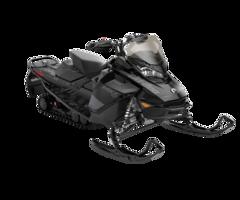 2020 SKI-DOO MXZ TNT 600R E-TEC