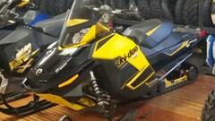 2013 SKI-DOO TNT 1200 4 TEC $98 bi-weekly