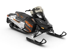 2017 SKI-DOO 1 LEFT! NEW! Renegade 600 ACE NO PAY 12 MTHS O.A.C Sport