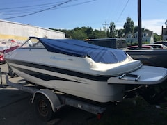 2006 CAMPION 545 Atlantic $123.00 Bi- Weekly