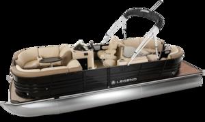 2018 Legend Boats  Black Series Bar/f Incloser $112.99 weekly o.a.c