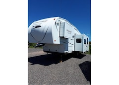 2015 Flagstaff by Forest River 8528BHWS $163.00 Bi-weekly