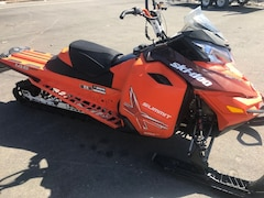 2015 SKI-DOO Summit 146 800 E-Tec