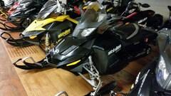 2012 SKI-DOO GSX SE 800 E-TEC $72.00 BI/WEEKLY