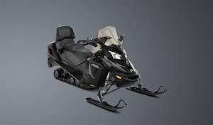 2017 SKI-DOO Grand Touring LE $149.00 bi-weekly -