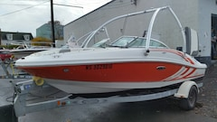 2011 SEA RAY 18.5 SPORT WAKE $139.99 BI-WEEKLY  Bowrider