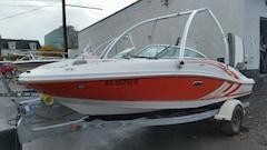2011 SEA RAY 18.5 SPORT WAKE $139.99 BI-WEEKLY  Bowrider