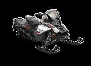 2019 SKI-DOO Renegade Adrenaline 600R ETEC