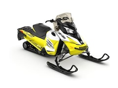 2017 SKI-DOO 1 LEFT! NEW MXZ TNT 1200 NO PAY 12 MONTHS O.A.C