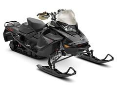 2019 SKI-DOO MXZ X 850 E-TEC - SPRING ONLY