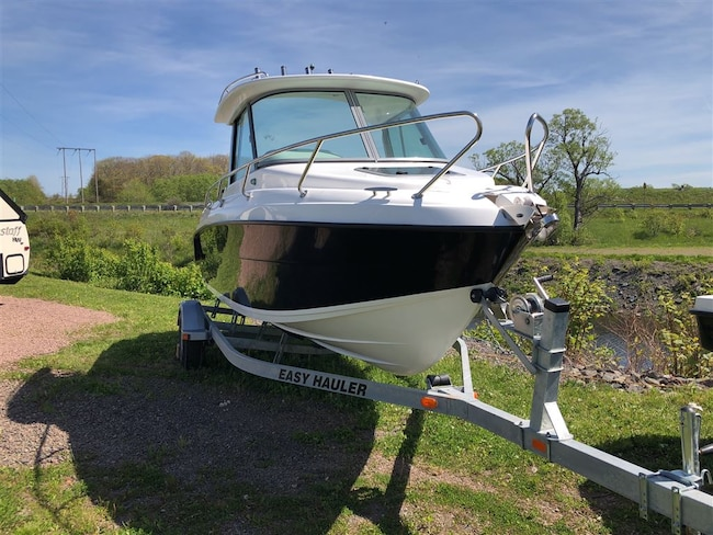 2018 Atomix NEW 600 HT 212.00 B/WEEKLY