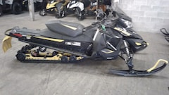 2014 SKI-DOO Renegade  900 Ace $96 BI/WEEKLY