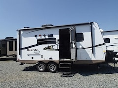 2015 Flagstaff by Forest River 21DS -